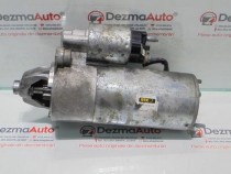 Electromotor, Ford Transit Connect,1.8tdci