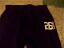 Pantaloni de trening de la TU,4-5-6-7-8-9-10 ani