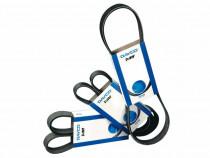 Curea accesorii / curea cu caneluri DAYCO - 6PK2210