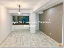 Apartament 4 camere Constanta zona Primo cod va 19331