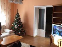 Casa 3 camere in Tarnova - 15118 Central