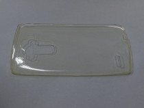 Husa protectie LG G4 - carcasa spate telefon, model