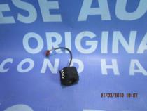 Inel contact Peugeot 307; 9632897680