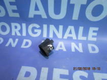 Inel contact Peugeot 206 ; 9627269180