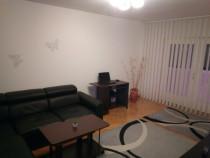 Apartament 3 camere decomandat, zona Kaufland, complet