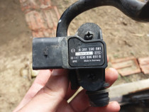 Senzor presiune vw, audi, skoda, seat 1.6 fsi, 036906051g
