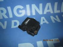 Bobina inductie Smart City-Coupe ; 0001587703