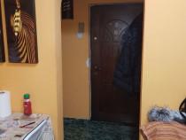 Apartament Trei camere - modificat Tiglina 2