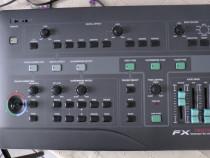 Video Mixer pt Editari Video