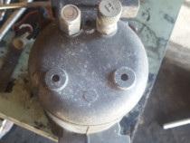 Compresor aer conditionat saab 9000