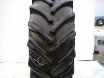 Anvelopa 650/75R32 Continental Cauciucuri SECOND anvelope tr