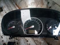 Ceasuri de bord Hyundai Sonata NF,2009,in km