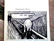 Edvard Munch, Smaranda Rosu, 1984