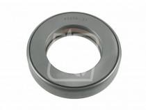 JD39117 Rulment 52x84x97 mm JHB- Combina John Deere