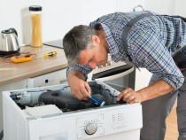 Reparatii masini de spalat la domiciliul clientului - Galati