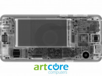 Reparatii hardware telefoane mobile