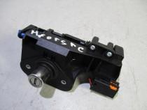 Actuator Motoras deschidere haion cu butuc opel corsa c