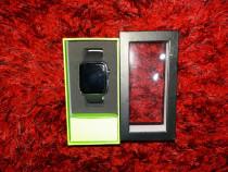 Smartwatch poseidon A9