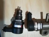 Senzori presiune rampa injectie Opel astra H 1.9 CDTI-120 CP