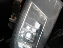 Proiector bara fata stanga Hyundai Sonata V NF 2009