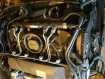 Rampa injectoare ford mondeo r9144z050b mk3 2.0 tdci 130cp