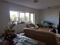 Apartament, 3 camere, 80 mp, modern, parcare, zona Europa
