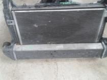 Radiator ac mercedes b class w245 2.0 cdi
