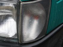 Semnalizare far stanga fata VW LT 35 model 2004