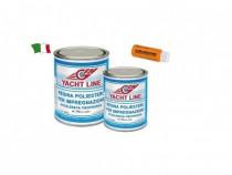 Rasina lichida-450551