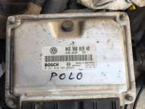 Calculator ecu motor polo Fabia 1.4 TDI 045906019ab