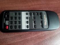 Telecomanda technics EUR645273