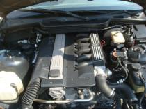 Motor bmw 525 tds