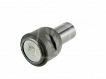 311441000 Rulment Cap Cutit SCH PQ combina Laverda