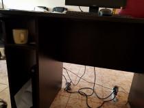 Birou office