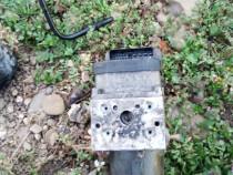 Pompa abs opel vectra b 2.2 benzina