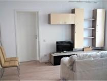 Apartament, 2 camere, lux, semidecomandat, 52 mp, zona Plati