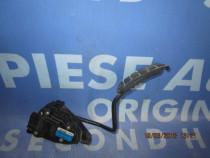 Pedala acceleratie Renault Vel Satis 2.2cdi ; 8200004938