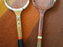 Rachete tenis reghin