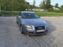 Audi A 6 , fab 2005 , diesel 2,7