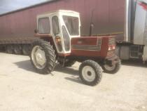 Tractor fiat 880/5