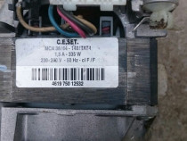 Motor universal masina de spalat indesit C.E.SET. MCA 38/64