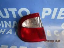 Lampi spate Seat Cordoba 2000