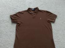 Tricou Polo sport Ralph Lauren,produs calitate,marimea