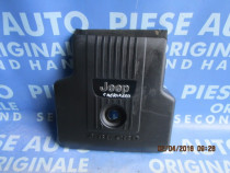 Capac motor Jeep Cherokee; 53013813AB
