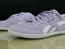 40.5-Adidasi Originali REEBOK-adidasi unisex-tenisi-96855