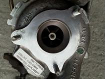 7807080003 17201-0N042 Turbosuflanta Toyota 1.4 D-4D