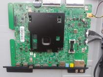 Bn94-10775d - bn41-02528a - main /av samsung ue49ku6400uxxc