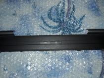 Hinge Cover Fujitsu D9500 6070B0217701