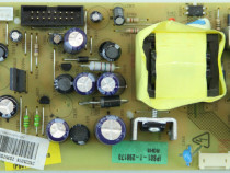 Power Inverter - 17IPS01-2 Vestel.