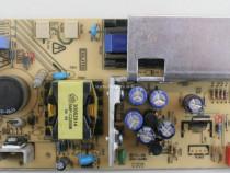 Power supply / inverter 17ips15-4 versiunea v.1